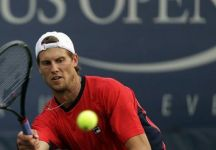 Italiani in campo (ATP-Challenger-WTA-Future) – 01 Ottobre 2013