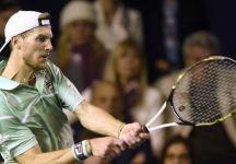 ATP Dubai, Acapulco e Sao Paulo: Entry list. Seppi a Dubai. Fognini, Lorenzi e Cecchinato a Sao Paulo