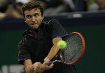 ATP Metz: Risultati Live Quarti di Finale. Live dettagliato