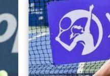 ATP 250 Anversa e WTA 250 Tenerife: LIVE i risultati con il dettaglio delle Semifinali. In campo Jannik Sinner e Camila Giorgi (LIVE)