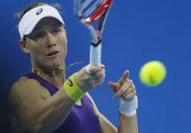 WTA Nurnberg, Strasburgo: Risultati Live Semifinali. Live dettagliato