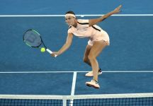 WTA New Haven: I risultati con il Live dettagliato dei Quarti di Finale