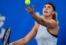 WTA Premier Five Doha: Aryna Sabalenka conquista il torneo (Video)