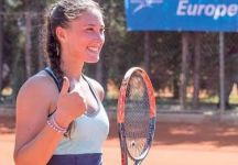 ITF Junior: Federica Sacco vince ancora in Marocco, dove vincono in doppio Cugini e Ferrari. Finale in Austria per Bellucci