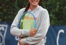 Tennis Europe Junior Masters: Federica Sacco in semifinale