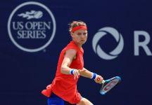 WTA Tokyo Int. e Quebec City: I risultati con il live dettagliato dei Quarti di Finale