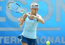 WTA Quebec City: Successo finale di Lucie Safarova. La ceca non vinceva un torneo da 5 anni