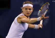 WTA Praga e Rabat: Risultati Live Quarti di Finale. Live dettagliato