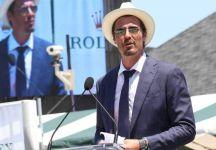 Marat Safin ricorda il Roland Garros e il suo avversario più difficile in carriera: Fabrice Santoro