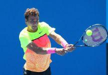 Australian Open Juniores: Successi di Roman Safiullin e Tereza Mihaliková
