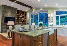 In vendita la villa di Pete Sampras…..la cifra? solo 8,9 milioni di dollari