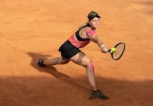 Perugia – ZzzQuil Tennis Tour: La finale femminile sarà tra Liudmila Samsonova e Stefania Rubini (con le dichiarazioni delle finaliste)