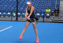 Australian Open – Italiani (26 Gennaio). Esce la Samsonova. Fuori tutti gli azzurri