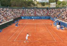 Tutto il torneo di San Marino visibile in diretta