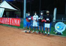 Primi verdetti alla San Marino Junior Cup