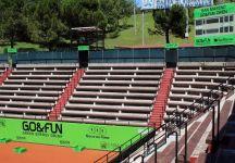 """Bilancio molto positivo per il torneo di San Marino: """"il sogno è riportare San Marino nel circuito maggiore"""""""