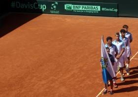 Davis Cup (Gruppo 3): Risultati Ultima Giornata. Norvegia e Georgia vengono promosse al Gruppo 2