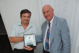 Festa per i 25 anni del torneo di San Marino