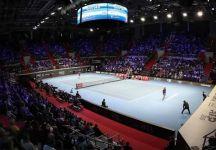 Nel 2021 il torneo di San Pietroburgo ritornerà un ATP 250