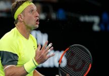 Australian Open: Tennys Sandgren elimina anche Dominic Thiem (Video)