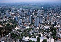 Il torneo di Sao Jose dos Campos per mancanza di fondi viene cancellato dal calendario challenger