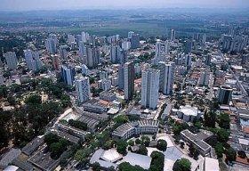 Non si svolgerà il torneo di Sao Jose dos Campos