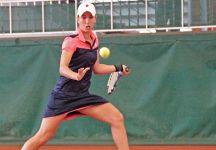 WTA Premier Tokyo ed International di Seoul e Guangzhou: I Tabelloni di Qualificazione. Gaia Sanesi a Seoul