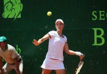 WTA Seoul: Risultati  Primo Turno Quali. Live dettagliato. Eliminata Gaia Sanesi