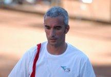 """Davide Sanguinetti: """"In Repubblica Ceca senza pressioni"""". """"Mi piacerebbe fare il capitano dell'Italia"""""""