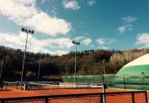 Coronavirus: cancellato il torneo Juniores di Santa Croce sull'Arno