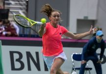 Fed Cup: Risultati Live Day 2 Semifinali World Group e Spareggi World Group e World Group 2. La Bielorussia è in finale ed ora sfiderà gli Usa