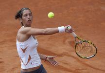 ITF Todi: Secondo successo in carriera per Alice Savoretti