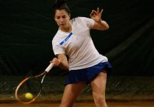 Italiane nei tornei ITF: Risultati Live 28 Febbraio. Live dettagliato