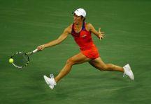 WTA Baku: Risultati Semifinali. Livescore dettagliato. Jovanovski e Svitolina sono le finaliste