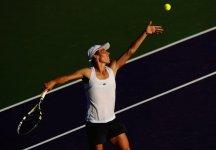 WTA Stoccarda: Buona la prima per Francesca Schiavone. Al secondo turno sfiderà Petra Kvitova