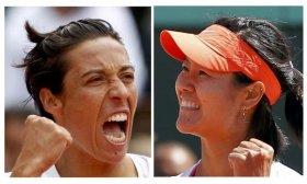 La Finale del Roland Garros 2011