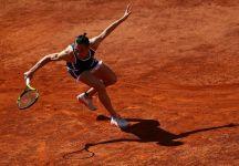 WTA Gstaad: I risultati Live del Day 2. Subito eliminate Schiavone e Trevisan