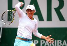 WTA Birmingham: Daniela Hantuchova beffa Francesca Schiavone