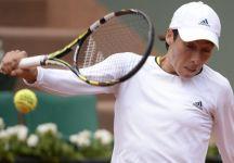 WTA Birmingham: Francesca Schiavone è ai quarti di finale. Ora sfiderà Daniela Hantuchova