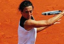 "Alle 15.30 su SuperTennis Schiavone vs. Stosur – Roland Garros 2010, perla dello ""Schiavone Day"""