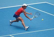 WTA 125 Limoges: Francesca Schiavone ai quarti di finale