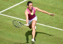 ATP s'Hertogenbosch-WTA Eastbourne: Risultati Live Italiani. Livescore dettagliato