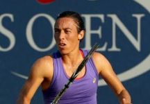 WTA Hong Kong, Quebec City e Tashkent: Schiavone in Oriente. La Knapp a Tashkent. Nessuna italiana sarà nelle quali