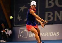 WTA Monterrey: Esce di scena Francesca Schiavone