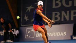 WTA Bogotà: Entry list. Presenza di Francesca Schiavone