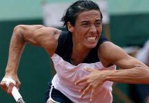 WTA 125 Limoges e Hua Hin: Main Draw. La Schiavone in Francia