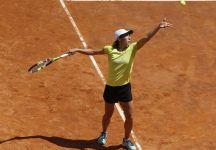 Classifica WTA Italiane: Francesca Schiavone perde due posti. Perdono terreno anche Knapp, Trevisan e Paolini