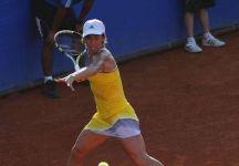 WTA Marrakech: Dopo 11 mesi Francesca Schiavone ritorna in finale in un torneo del circuito WTA. L'azzurra domani sarà alla caccia del sesto successo in carriera