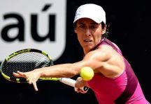 WTA Indian Wells: Quali. Francesca Schiavone al turno decisivo