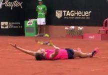 WTA Bogotà: Splende la luce di Francesca Schiavone. L'azzurra conquista il torneo colombiano. Ottavo successo in carriera